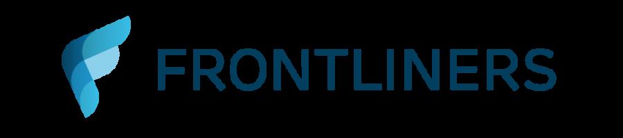 FL-logo-horizontal-rgb